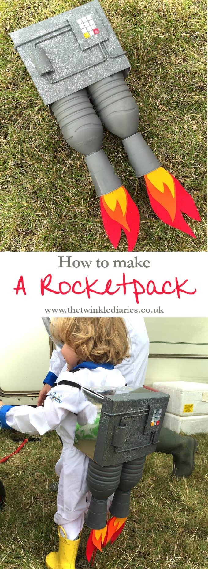 how-to-make-a-rocket-pack-Pinterest