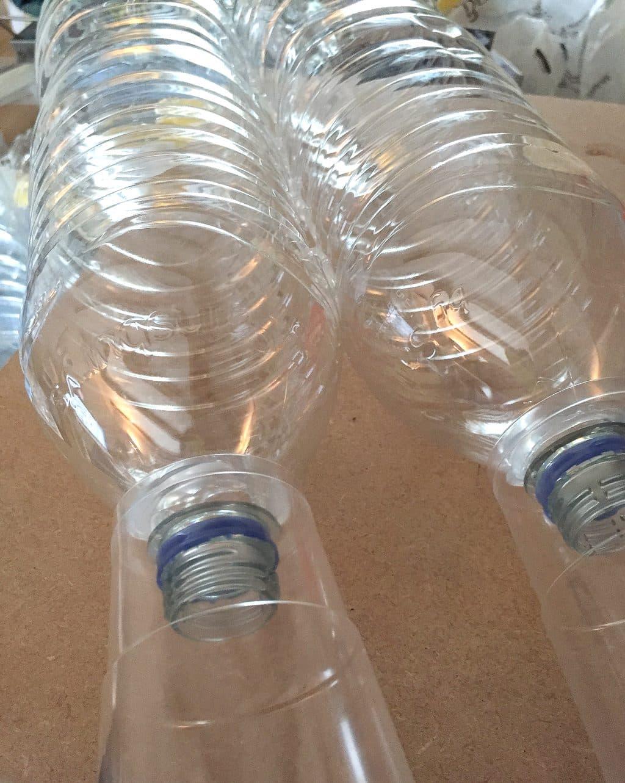 how-to-make-a-rocketpack-bottles