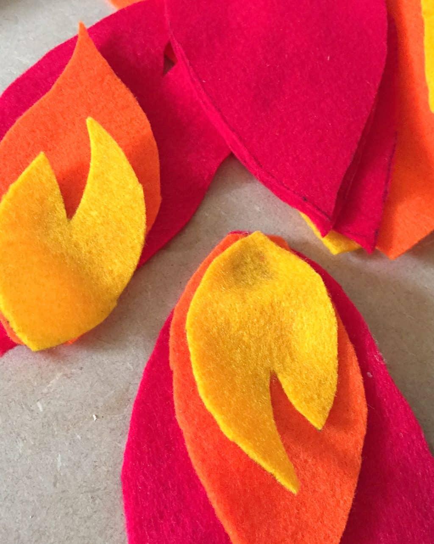 how-to-make-a-rocketpack-felt-flames