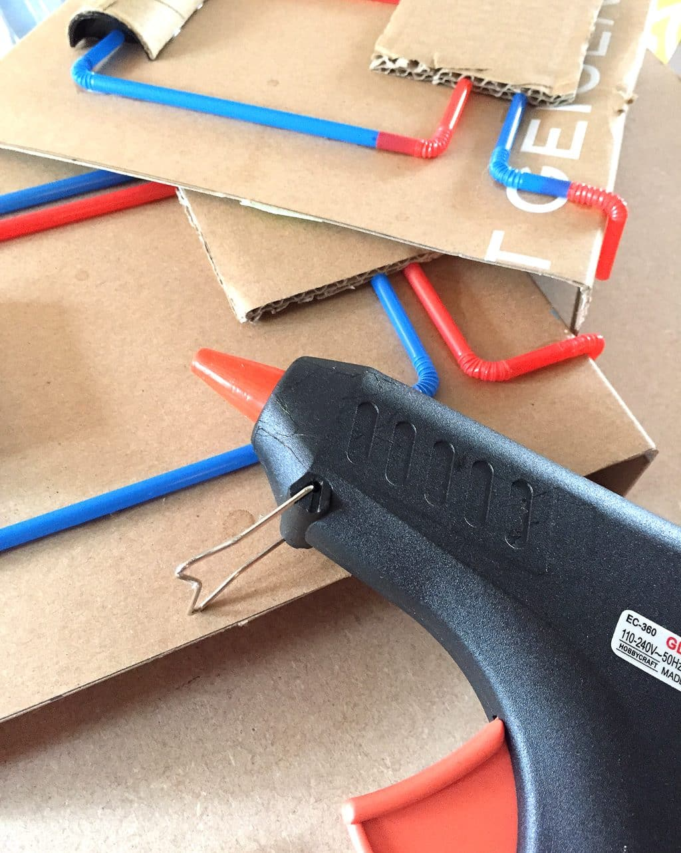 how-to-make-a-rocketpack-gluegun