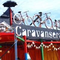 caravanserai_sign