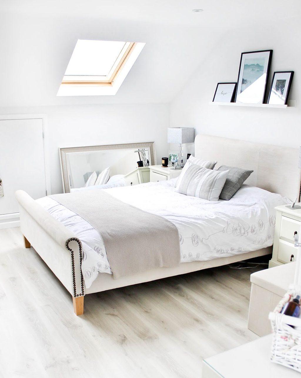 alex_bedroom
