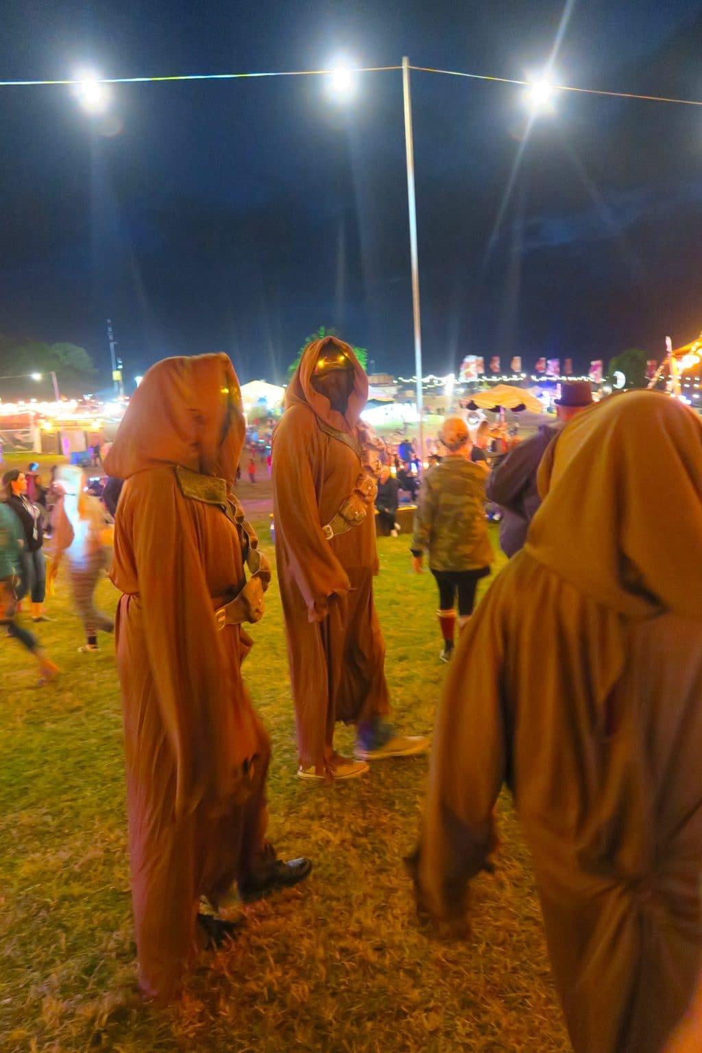 camp-bestival-2016-sandmen