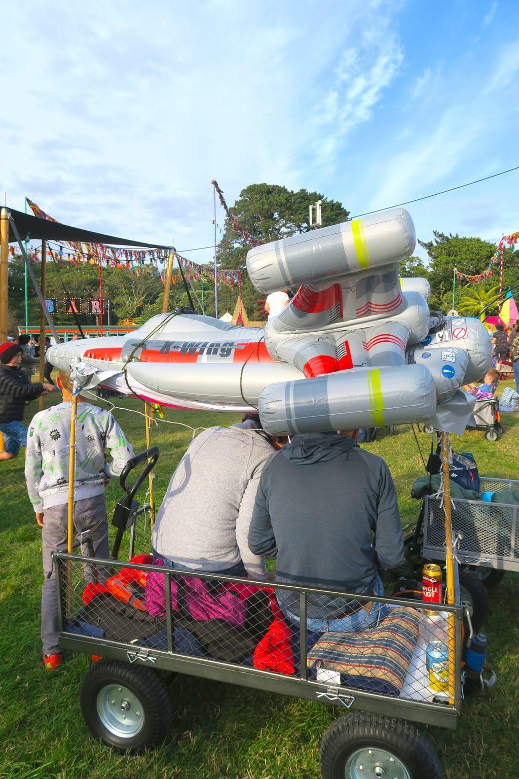 camp-bestival-2016-spaceship