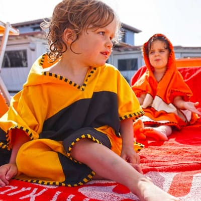 must-have-holiday-items-for-toddlers-poncho
