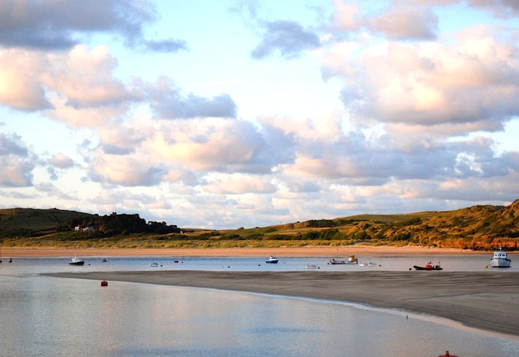 the-seafood-restaurant_padstow_estuary