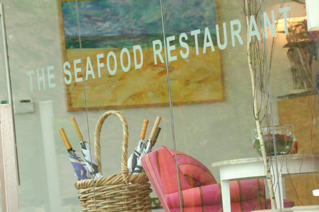 the-seafood-restaurant
