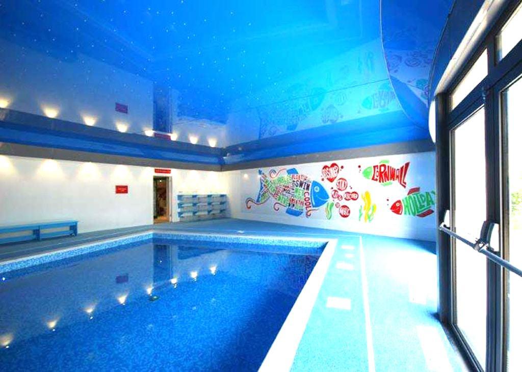 bosinver-pool-inside