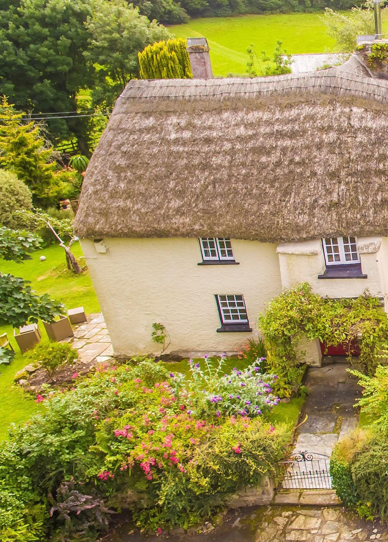 bosinver_farm_cottage