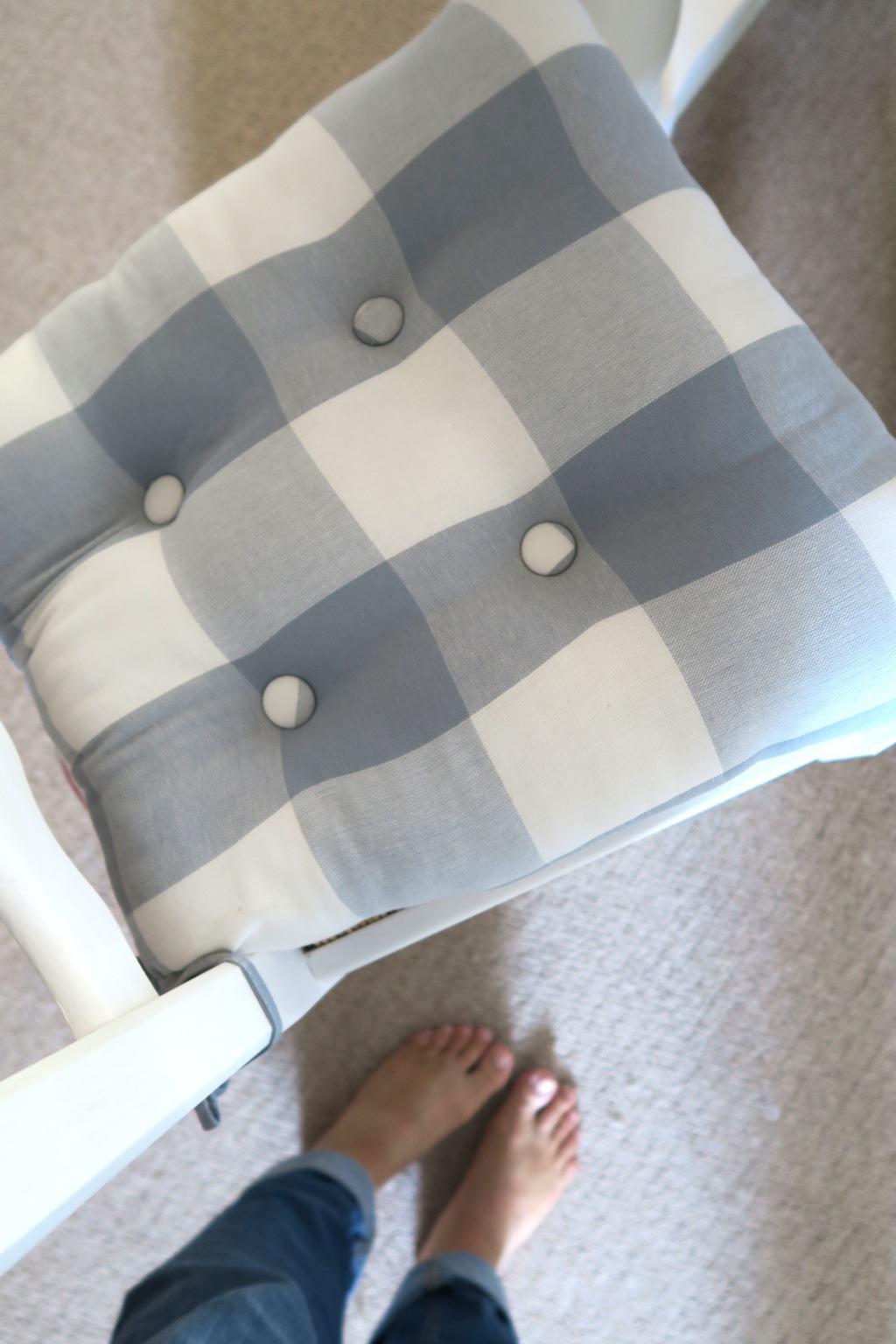 chair_cushion_with_feet