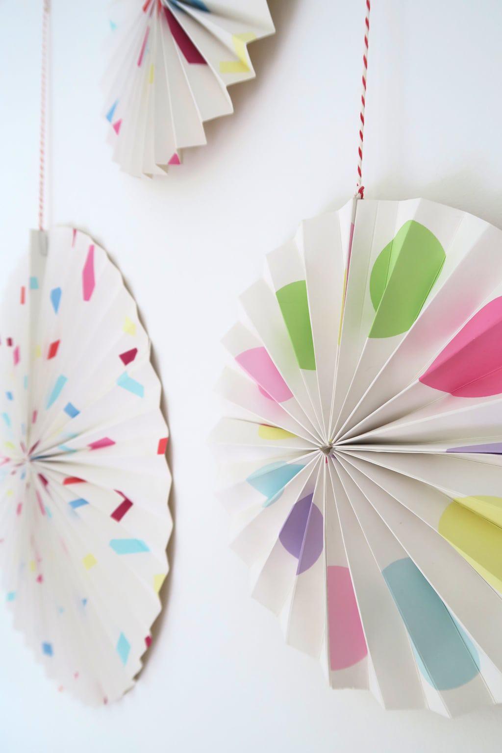 paper-circle-fan-hanging3