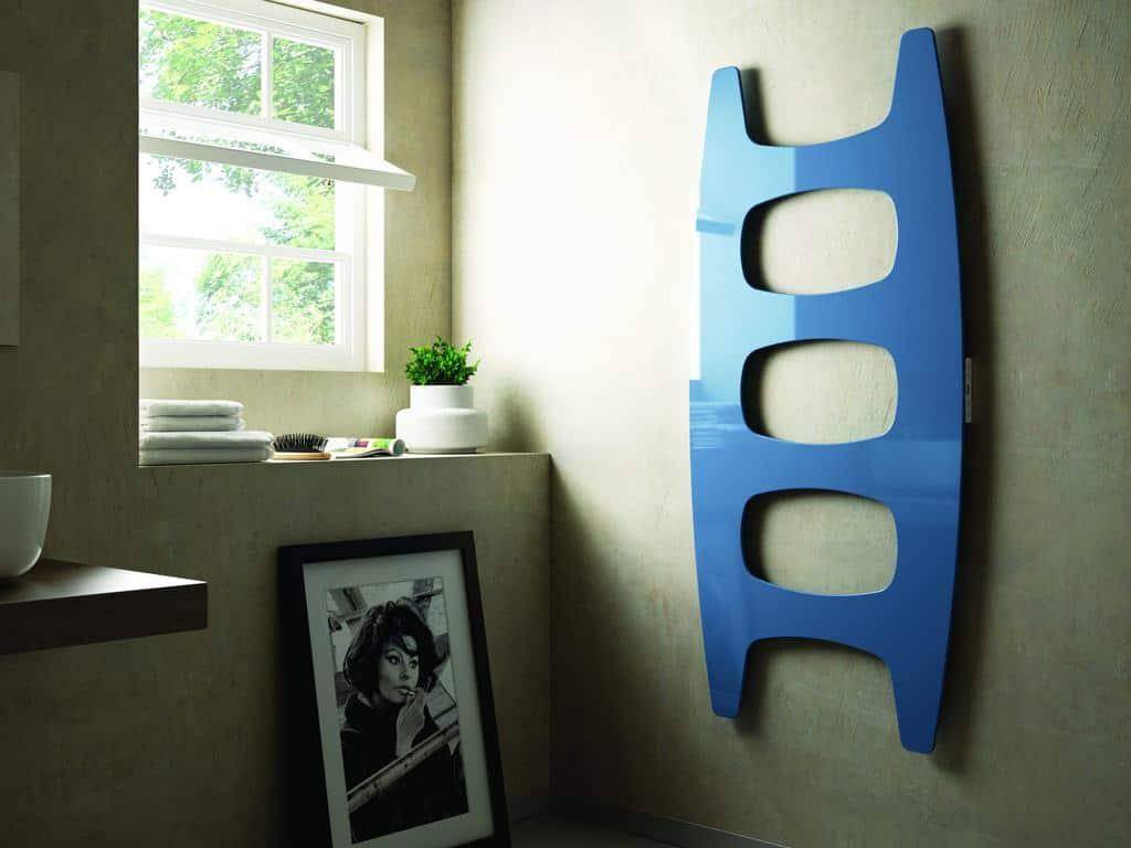 modern-electric-radiators-blue-cat
