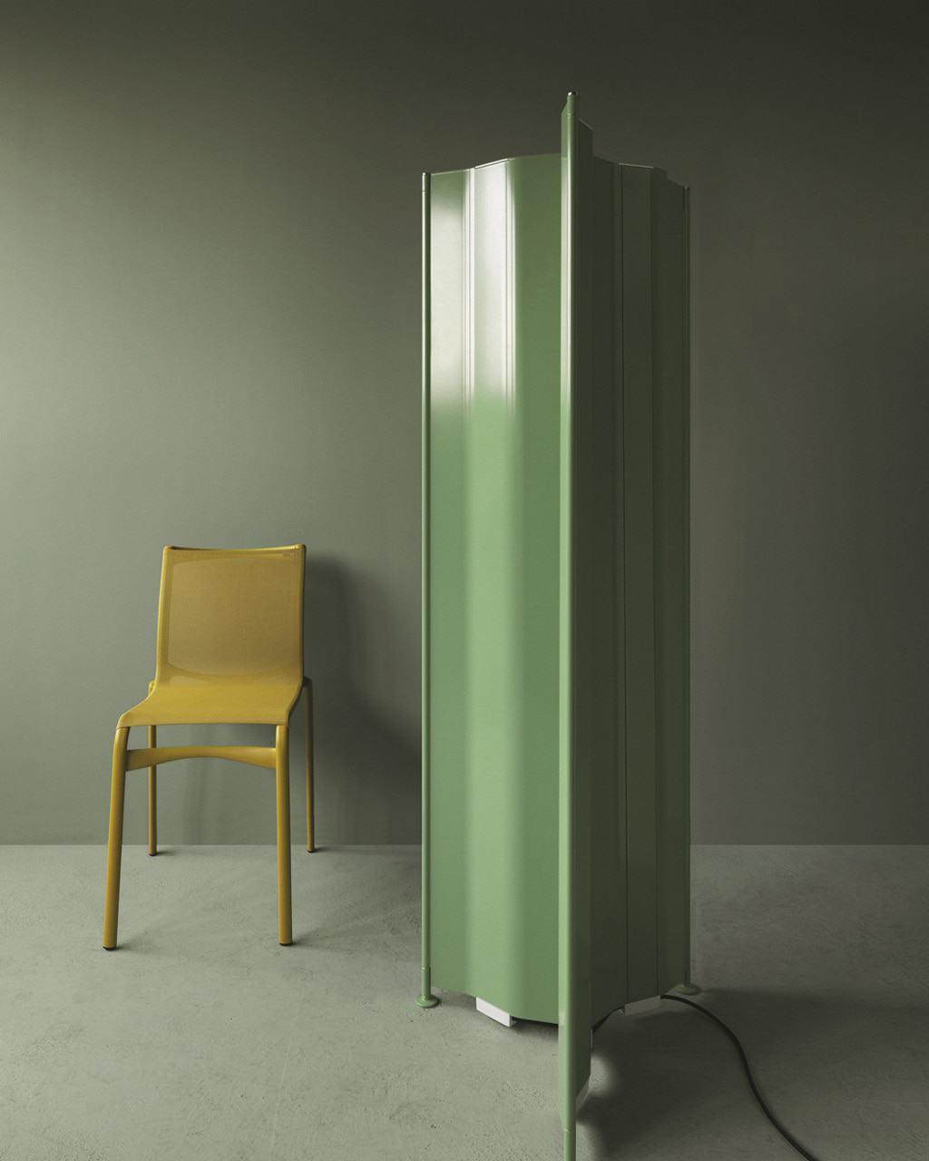 modern-electric-radiators-green-screen-radiator
