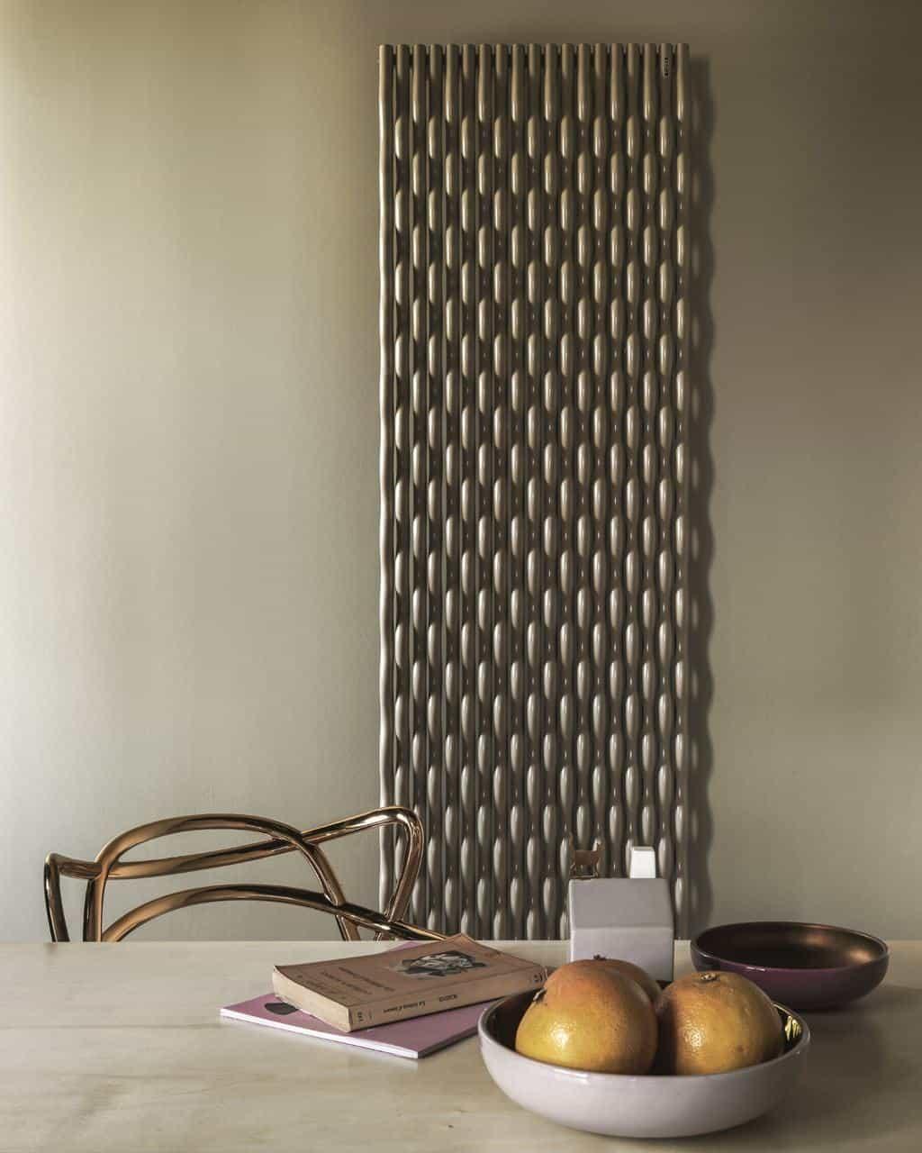modern-electric-radiators-grey-decorative
