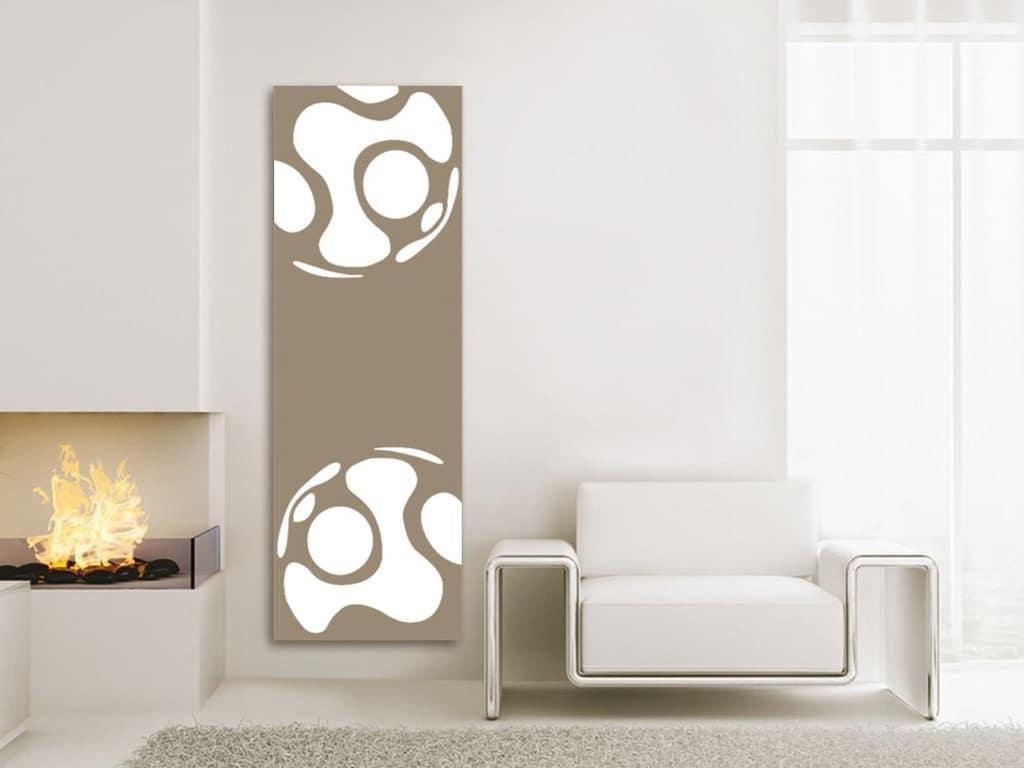 modern-electric-radiators-tennis-ball-radiator