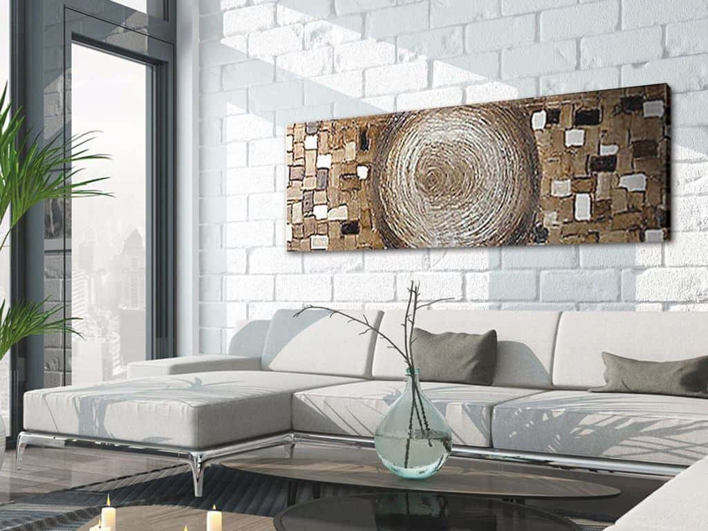 modern-electric-radiators-work-of-art-radiator