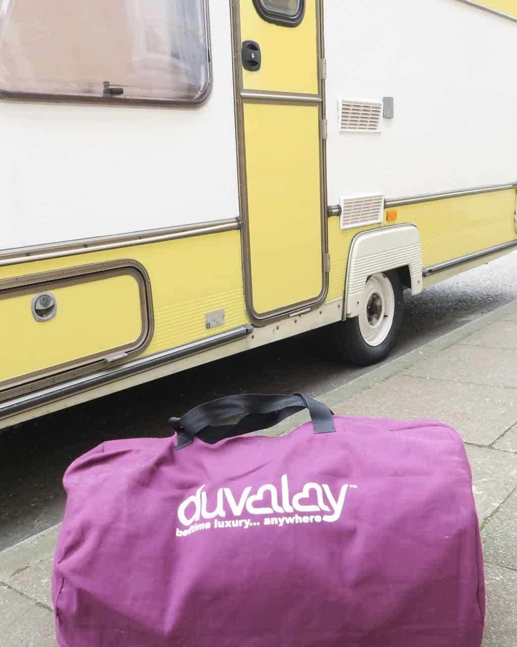 must have caravan accessory