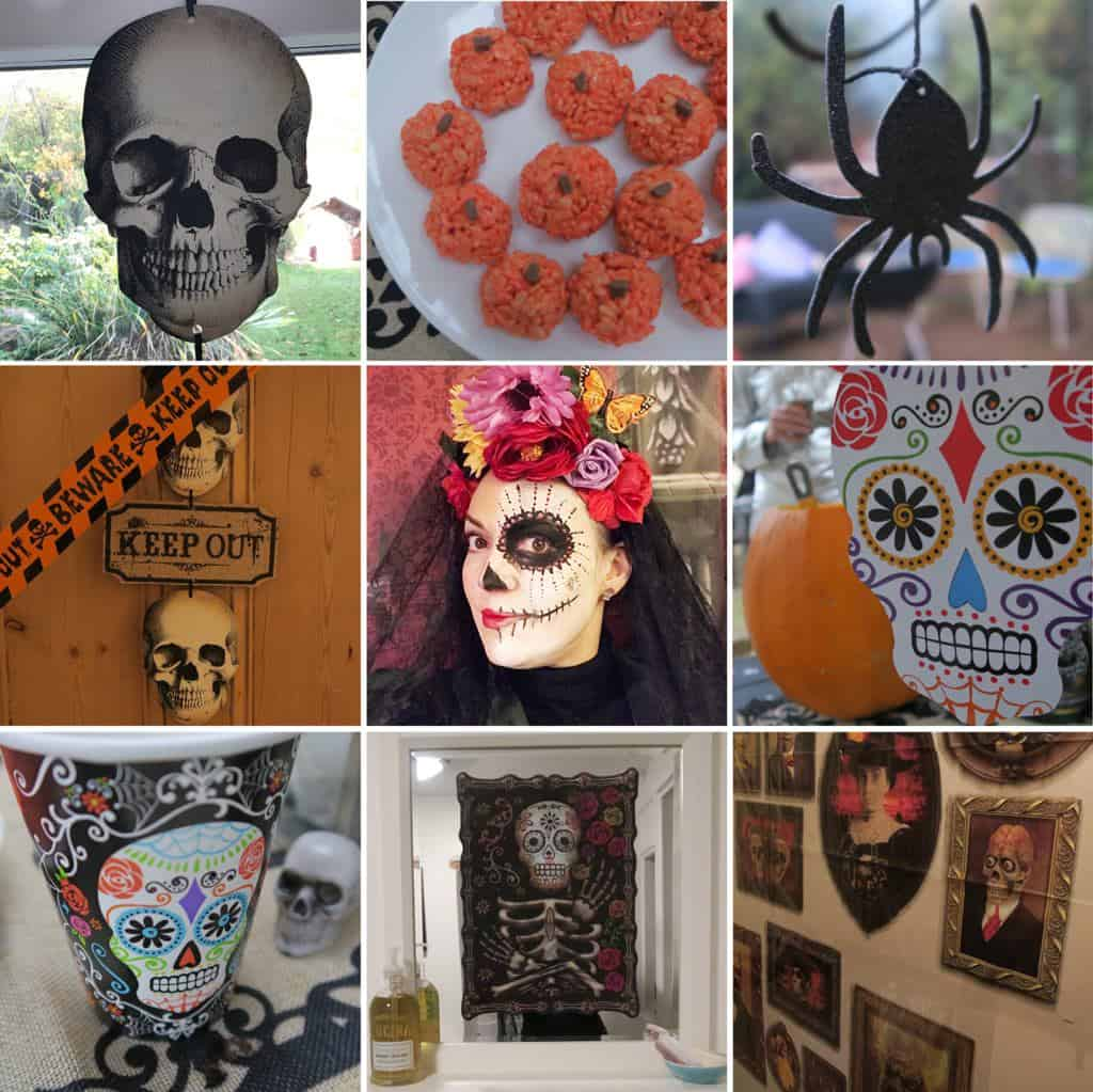 halloween_party_grid