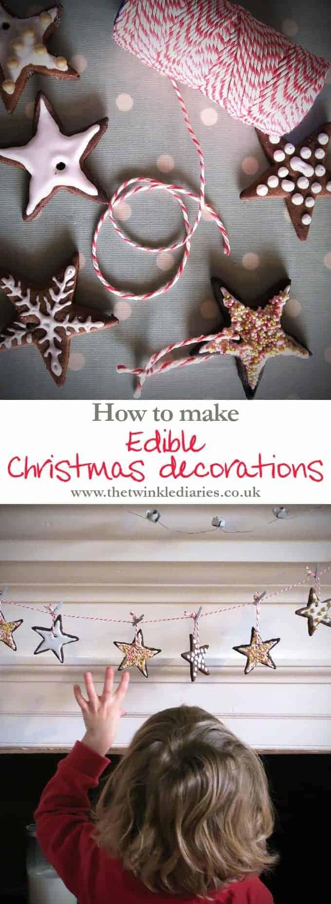 edible-christmas-decoration-pinterest