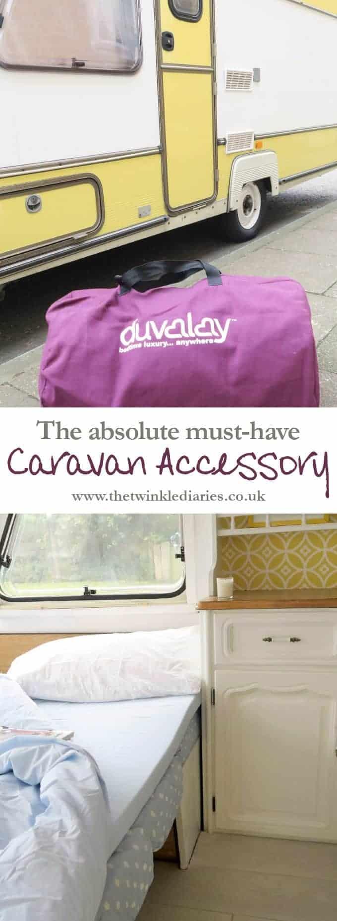 must-have-caravan-accessory