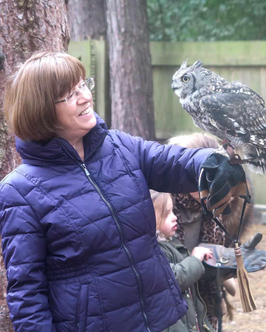 mum_owl