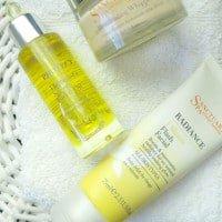 Sanctuary Spa Products Review