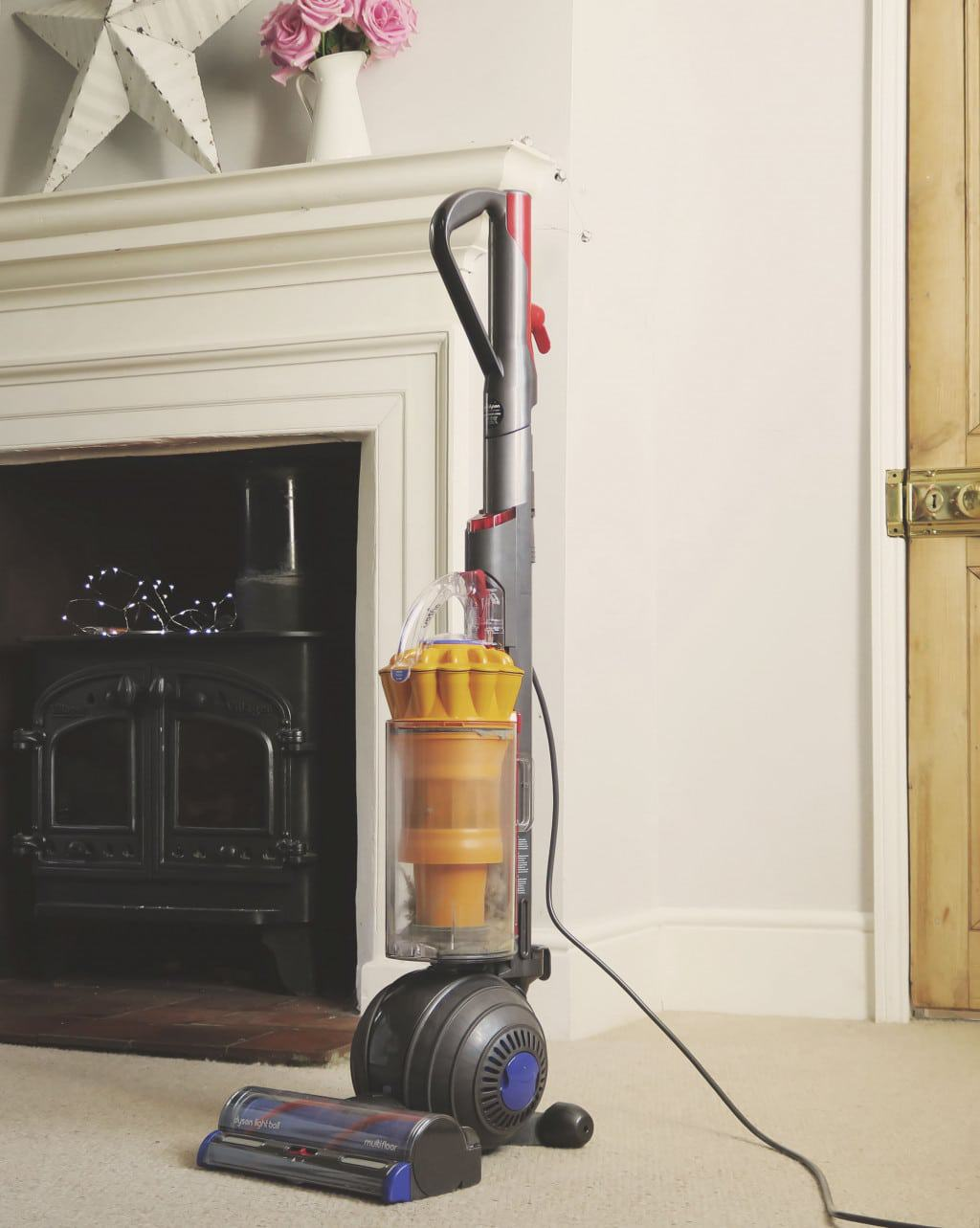 Dyson Bundle from AO