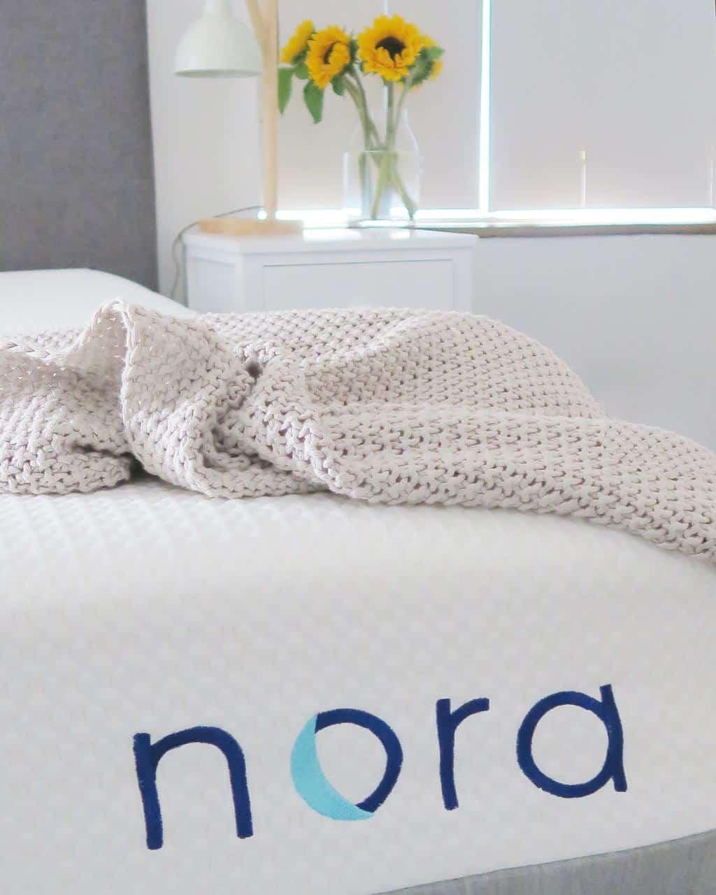 wayfair nora mattress review