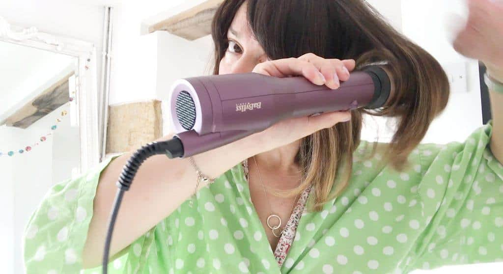 Babyliss Big Hair Care Review